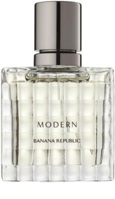 Banana Republic Modern toaletní voda pro muže 2