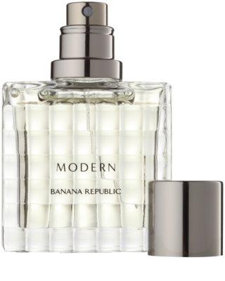 Banana Republic Modern toaletní voda pro muže 3