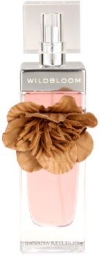 Banana Republic Wildbloom parfumska voda za ženske 2