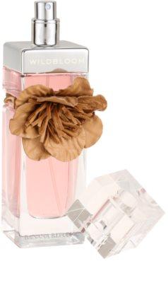 Banana Republic Wildbloom eau de parfum para mujer 3