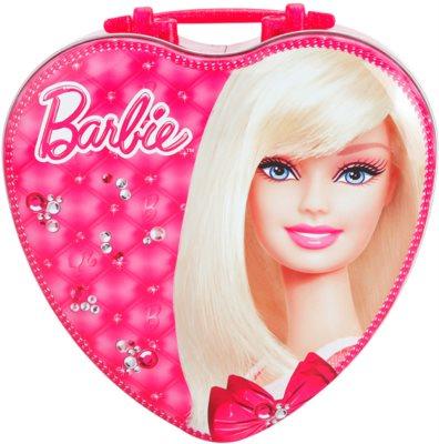 Barbie Barbie lote de regalo 3