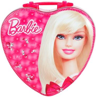 Barbie Barbie darilni set 3