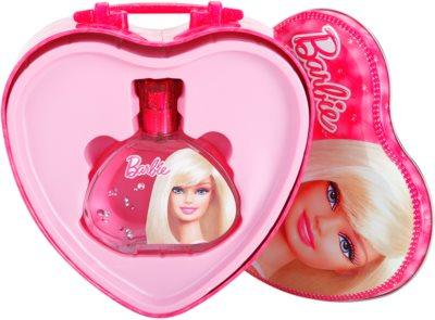 Barbie Barbie lote de regalo 1