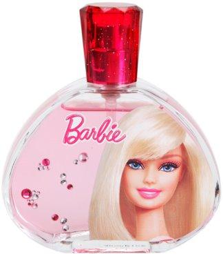 Barbie Barbie darilni set 2