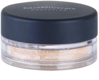 BareMinerals Eye Brightener продукт за изсветляване на околоочната зона SPF 20
