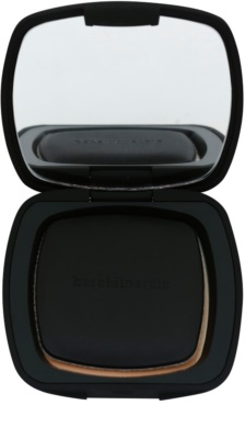 BareMinerals Foundation puder SPF 20 1