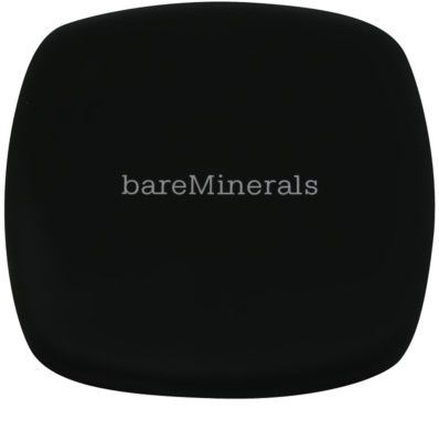 BareMinerals Foundation puder SPF 20 2