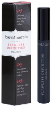 BareMinerals Flawless Definition Mascara 2