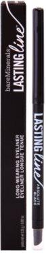 BareMinerals Lasting Line™ стійкий олівець для очей 2