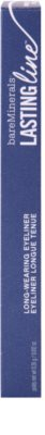 BareMinerals Lasting Line™ langanhaltender Eyeliner 3