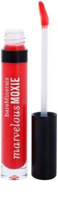 BareMinerals Marvelous Moxie™ блиск для губ