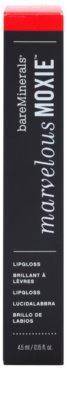 BareMinerals Marvelous Moxie™ Lipgloss 1