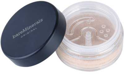 BareMinerals Original Puder-Make-up SPF 15 1