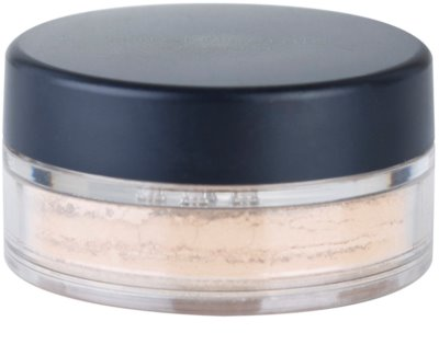 BareMinerals Original Puder-Make-up SPF 15