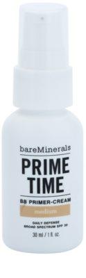 BareMinerals Prime Time podkladový BB krém