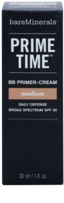 BareMinerals Prime Time podkladový BB krém 1