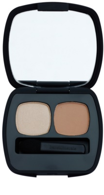 BareMinerals READY™ sombras