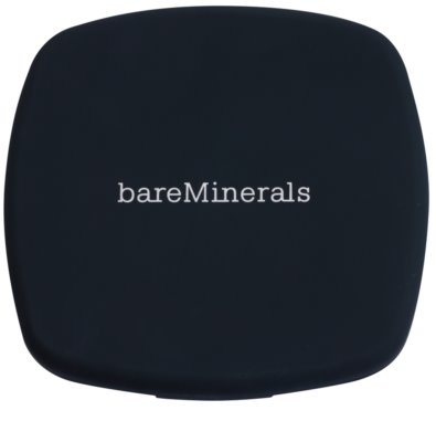 BareMinerals READY™ тіні для повік 1