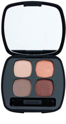 BareMinerals READY™ paleta de sombras de ojos