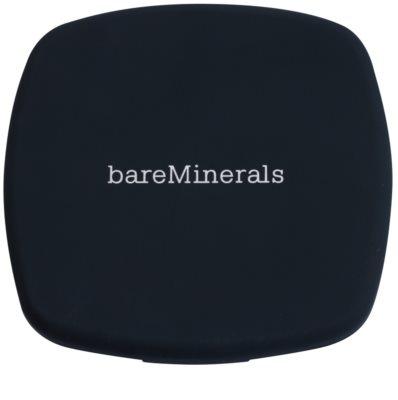 BareMinerals READY™ paleta de sombras de ojos 1