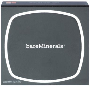 BareMinerals READY™ paleta de sombras de ojos 2