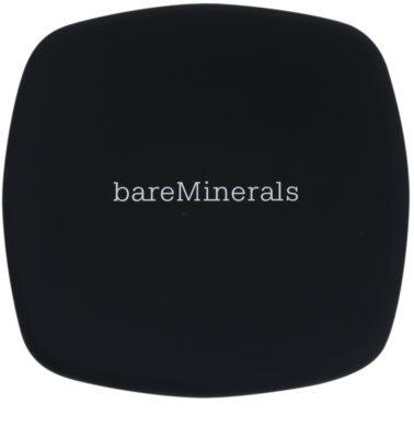 BareMinerals READY™ bronz puder 2
