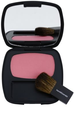 BareMinerals READY™ blush 1