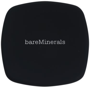 BareMinerals READY™ blush 2