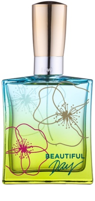 Bath & Body Works Beautiful Day тоалетна вода за жени