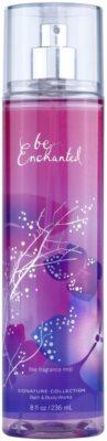 Bath & Body Works Be Enchanted spray do ciała dla kobiet