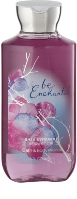 Bath & Body Works Be Enchanted sprchový gel pro ženy