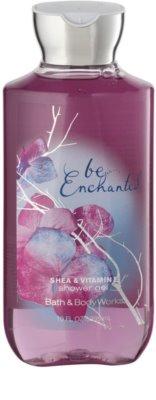 Bath & Body Works Be Enchanted гель для душу для жінок