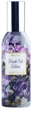 Bath & Body Works Fresh Cut Lilacs bytový sprej