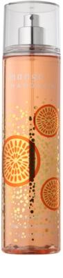 Bath & Body Works Mango Mandarin spray pentru corp pentru femei