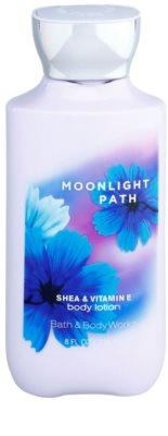 Bath & Body Works Moonlight Path Lapte de corp pentru femei