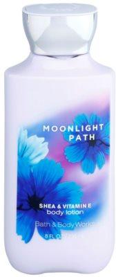 Bath & Body Works Moonlight Path тоалетно мляко за тяло за жени