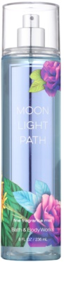 Bath & Body Works Moonlight Path testápoló spray nőknek