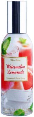 Bath & Body Works Watermelon Lemonade odświeżacz w aerozolu