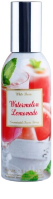 Bath & Body Works Watermelon Lemonade spray para o lar