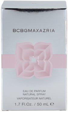 BCBG Max Azria BCBG Eau de Parfum für Damen 4