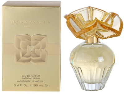 BCBG Max Azria BCBG Max Azria Bon Chic parfémovaná voda pre ženy