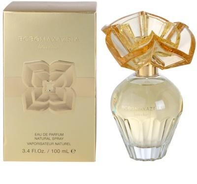 BCBG Max Azria BCBG Max Azria Bon Chic parfémovaná voda pro ženy