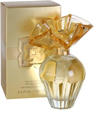 BCBG Max Azria BCBG Max Azria Bon Chic Eau de Parfum para mulheres 1