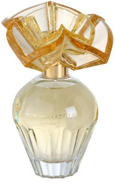 BCBG Max Azria BCBG Max Azria Bon Chic Eau de Parfum para mulheres 2
