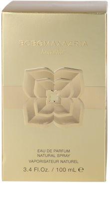 BCBG Max Azria BCBG Max Azria Bon Chic Eau de Parfum para mulheres 4