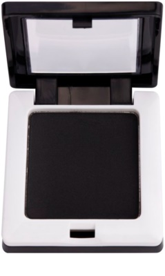 Beautiful Brows Accessories Farbe für Augenbrauen mit mineralischen Pigmenten Ersatzfüllung