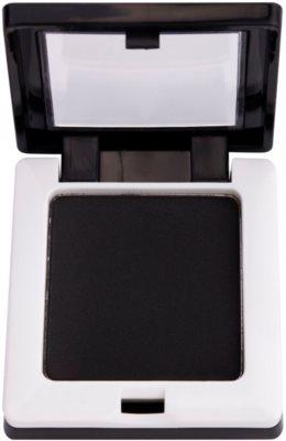 Beautiful Brows Accessories tinte para cejas con pigmentos minerales  Recambio