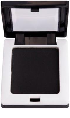 Beautiful Brows Accessories боя за вежди с минерални пигменти пълнител