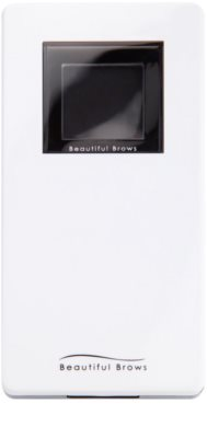 Beautiful Brows Kit Aranjare perfecta a sprancenelor in doar cate secunde 3