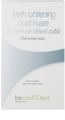 BeConfident Teeth Whitening kozmetični set II. 3